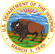 U.S. Department of Interior logo