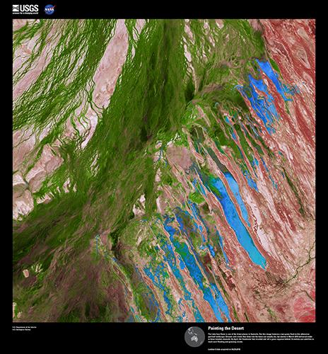 https://eros.usgs.gov/sites/eros.usgs.gov/files/imagegallery/03-Painting-the-Desert.jpg
