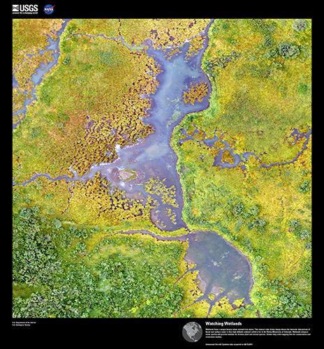 https://eros.usgs.gov/sites/eros.usgs.gov/files/imagegallery/09-Watching-Wetlands.jpg