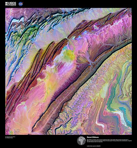https://eros.usgs.gov/sites/eros.usgs.gov/files/imagegallery/10-Desert-Ribbons.jpg