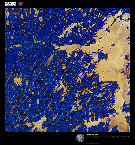 https://eros.usgs.gov/sites/eros.usgs.gov/files/imagegallery/11-Copper-and-Blue.jpg