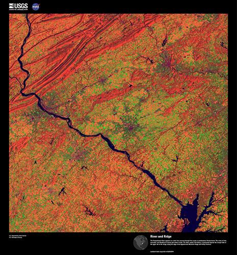 https://eros.usgs.gov/sites/eros.usgs.gov/files/imagegallery/NA-River-and-Ridge.jpg