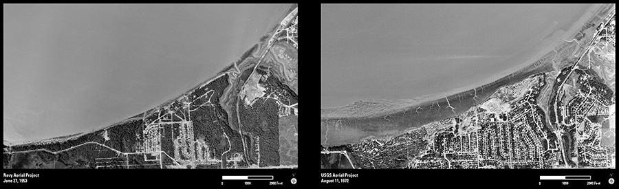 https://eros.usgs.gov/sites/eros.usgs.gov/files/imagegallery2/AK-Earthquake_imagery.jpg