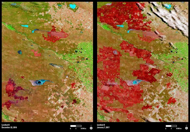https://eros.usgs.gov/sites/eros.usgs.gov/files/imagegallery2/Argentina-Fires-images.jpg