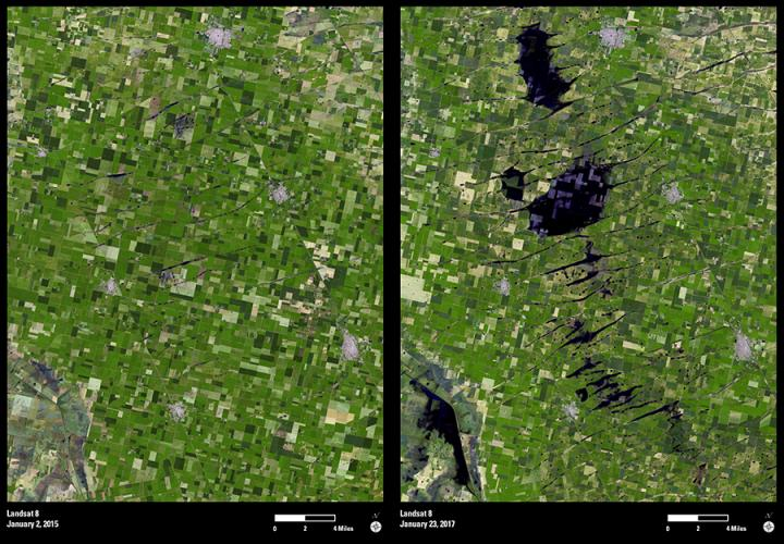 https://eros.usgs.gov/sites/eros.usgs.gov/files/imagegallery2/Argentina-Flooding-images.jpg