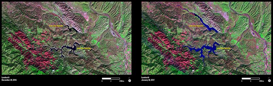 https://eros.usgs.gov/sites/eros.usgs.gov/files/imagegallery2/California-Lakes-images.jpg