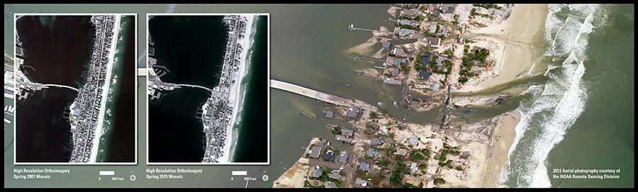 https://eros.usgs.gov/sites/eros.usgs.gov/files/imagegallery2/Hurricane-Sandy-images.jpg